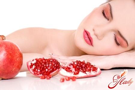 витамин для кожи лица