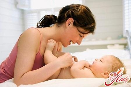 Краснуха у детей лечение профилактика фото