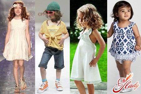мода 2013 для девочек