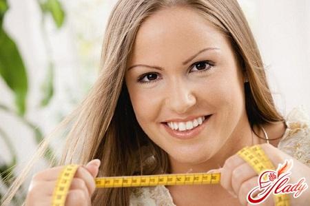 как выходить из жестких диет