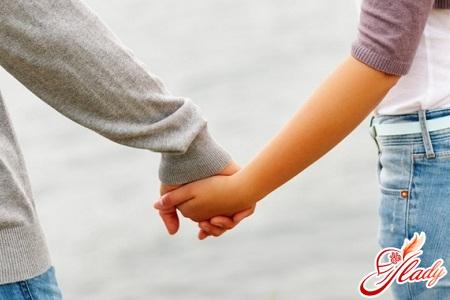 возможна ли дружба между мужчиной и женщиной