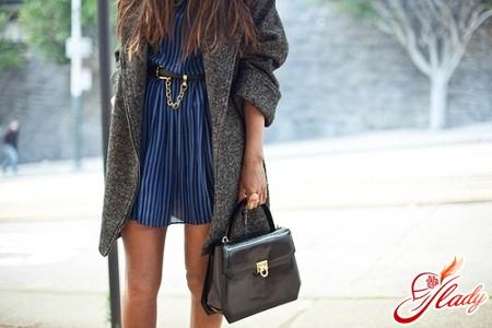 как найти свой стиль одежды
