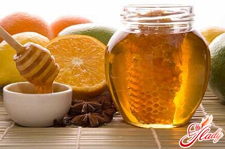мед с маточным молочком целебные свойства