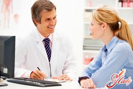 лечение поджелудочной железы лекарствами