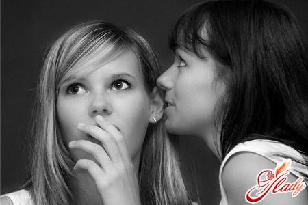 О половом воспитании детей и подростков: работы и советы