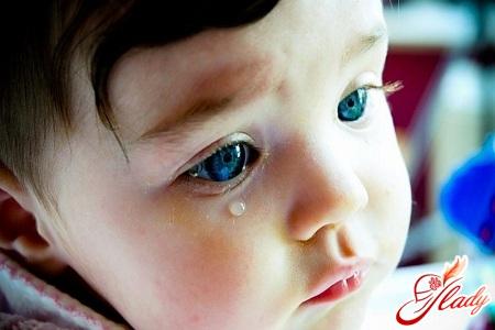 особенности взаимоотношений между приемными и кровными детьми