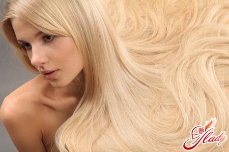 как сделать волосы прямыми без утюжка