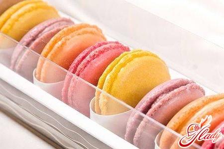 традиционные японские десерты