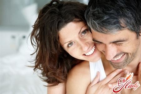 Частые ссоры с мужем