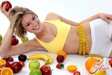 лучший способ похудеть в домашних условиях отзывы