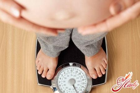 как похудеть после тирозола