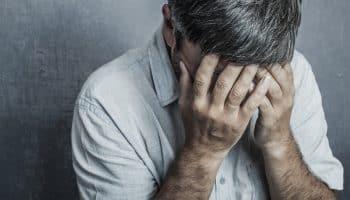 Как преодолеть чувство тревоги и страха