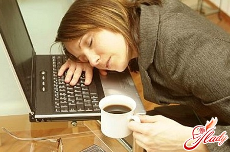 как настроиться на работу после болезни