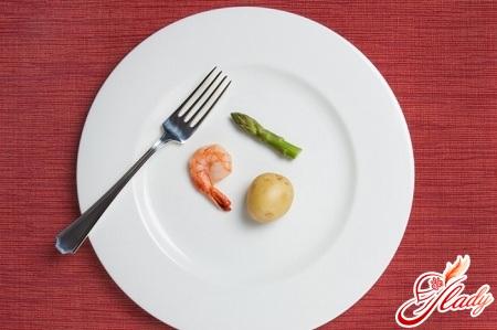 китайская диета 13 дней