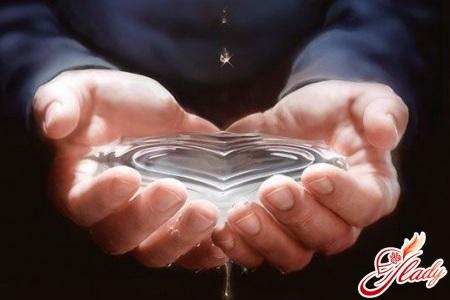 сколько живет человек без воды