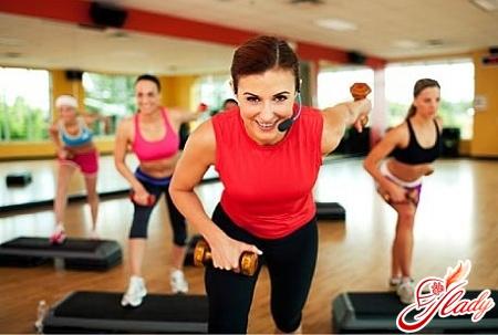 як швидко скинути зайву вагу