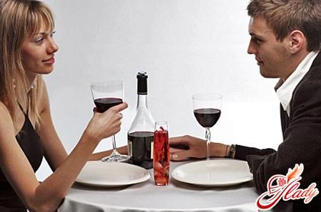 как правильно возбудить мужа