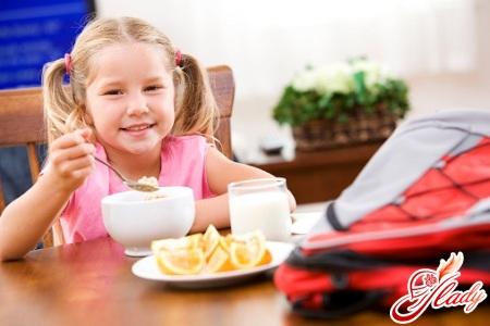 острый гастрит у детей лечение