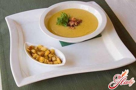диета гороховый суп Диета Елены Малышевой для похудения в домашних условиях.