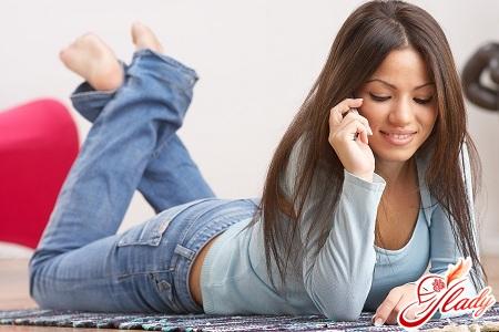 телефонное собеседование