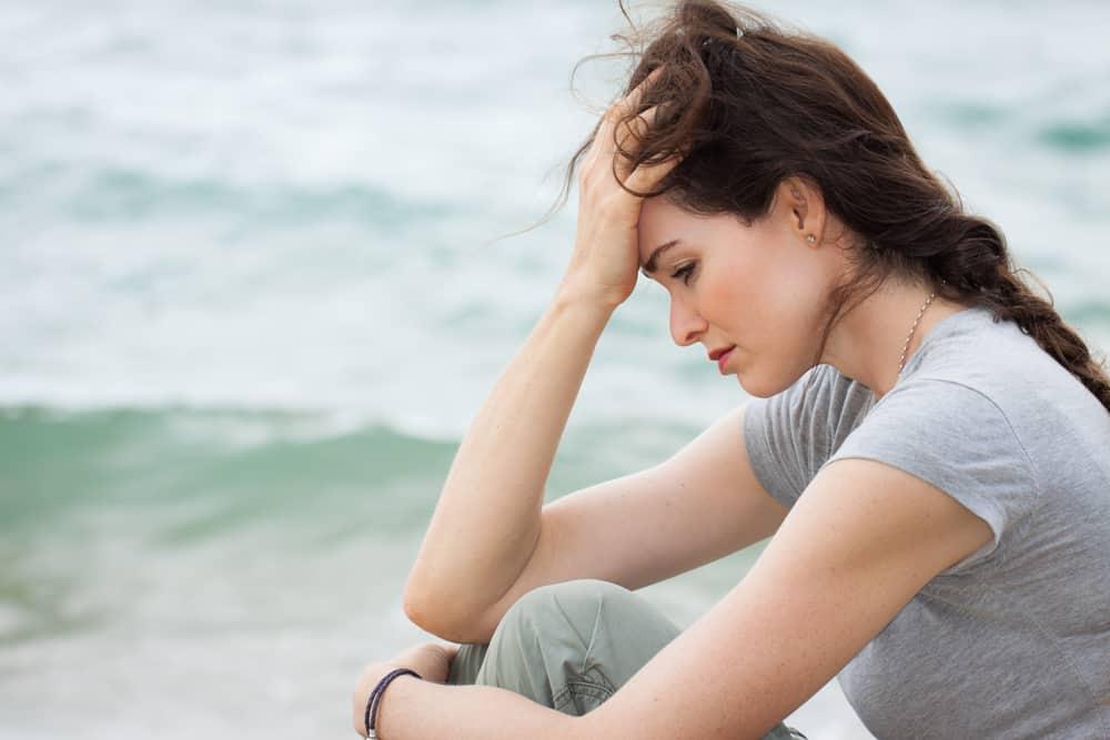 Как вернуть мужа психология