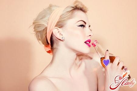 Уроки красоты: как выбрать тональный ...: www.jlady.ru/makeup/kak-vybrat-tonalnyj-krem.html