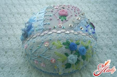 лоскутное шитье крейзи