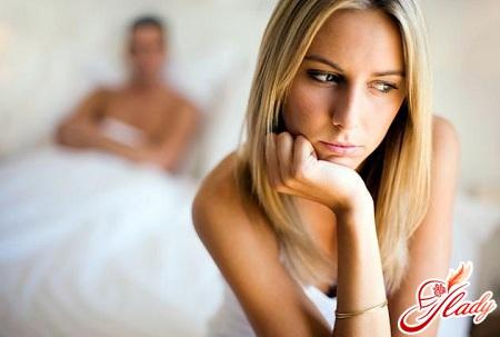подготовка анальный секс