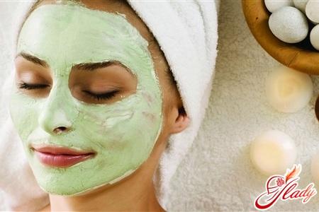 правильное лечение угрей на лице