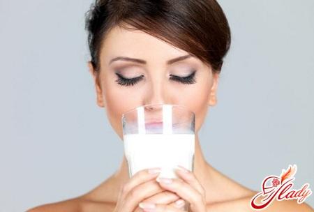 как вылечить молочницу советы
