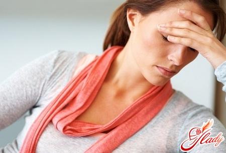 лечение обструктивного бронхита у взрослых