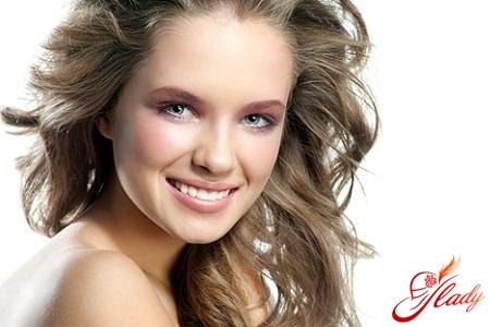 полезные секреты макияжа глаз
