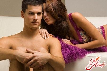 Какой секс более болезненный в первый раз вагианальный или анальный форум фото 280-198