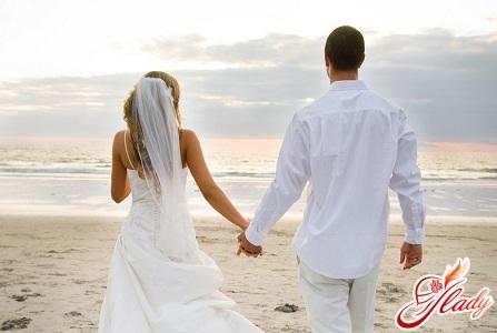 как заставить жениться парня