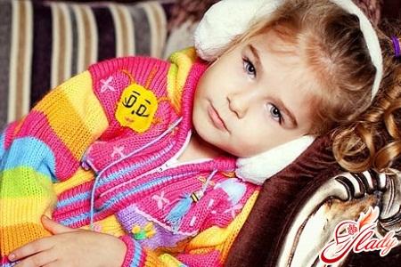 Детская одежда через интернет