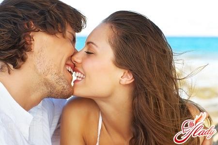 как стать счастливой и любимой