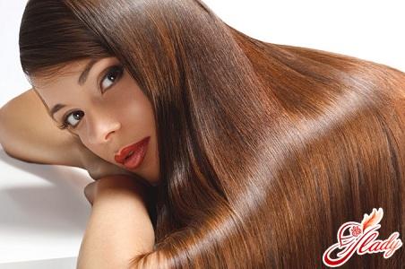 краска для волос без аммиака шварцкопф