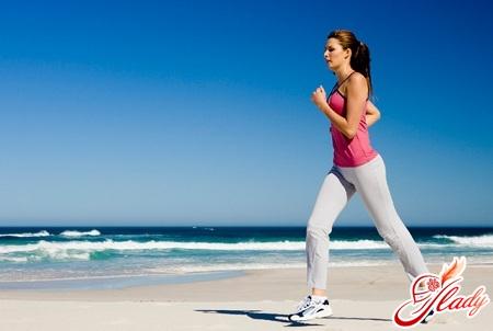 как похудеть быстро и навсегда