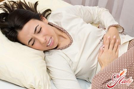Как избавиться от беременности на ранних сроках?