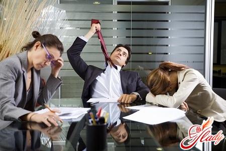 как настроиться на работу после новогодних каникул