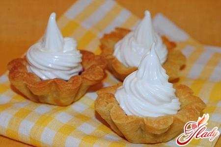 рецепт крема для бисквитного торта