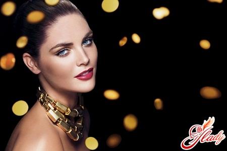 Лучшие украшения на Новый 2013 год