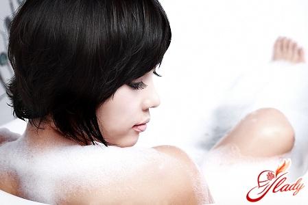 секреты красоты для девушек от японии