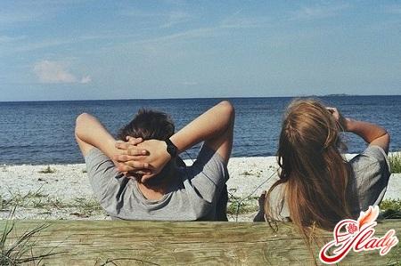 существует дружба между мужчиной и женщиной