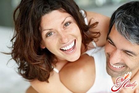 дружба между мужчиной и женщиной существует