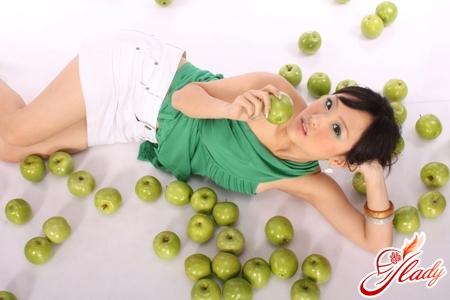 Трехнедельная диета похудеть на 15 кг за 20 дней