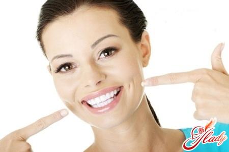 Имплантация зубов – отличное решение