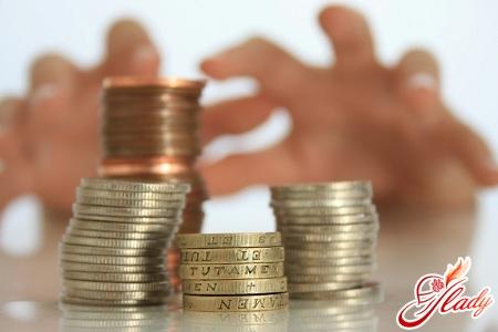 аффирмации для привлечения денег