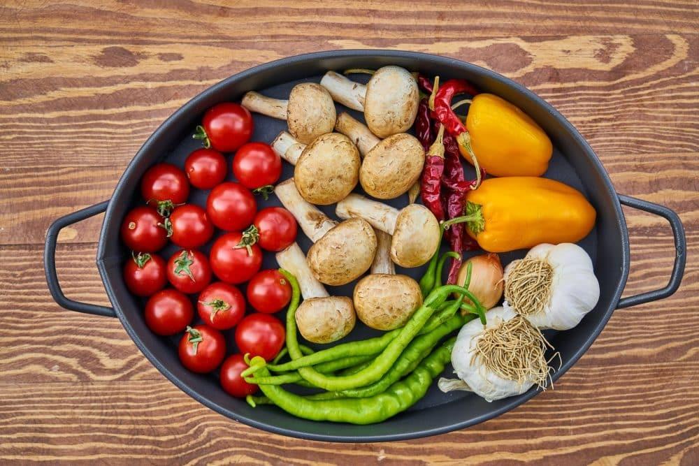 2c8cffd87abd Правильное питание  меню на каждый день, для похудения, суть, в ...