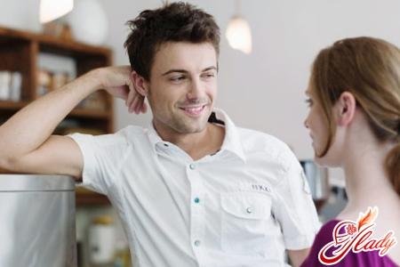 Безупречная женщина очами парней: взор со стороны